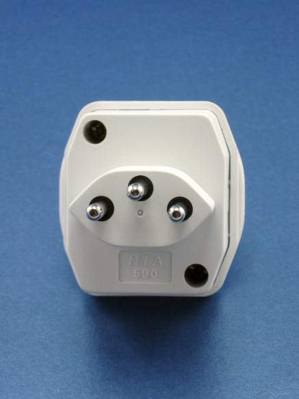 Exhibition Booth Uk : Our definition of plug types nta quality brand you can
